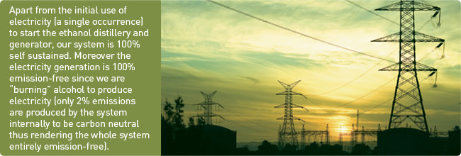 Green_electricity_image02